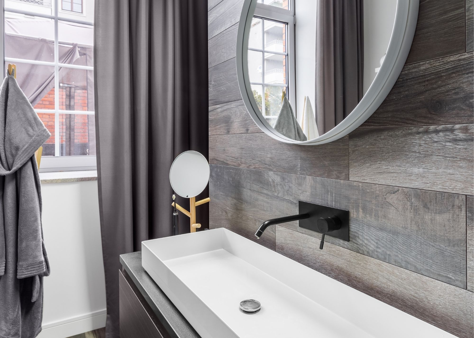 remodeling contractor boston ma