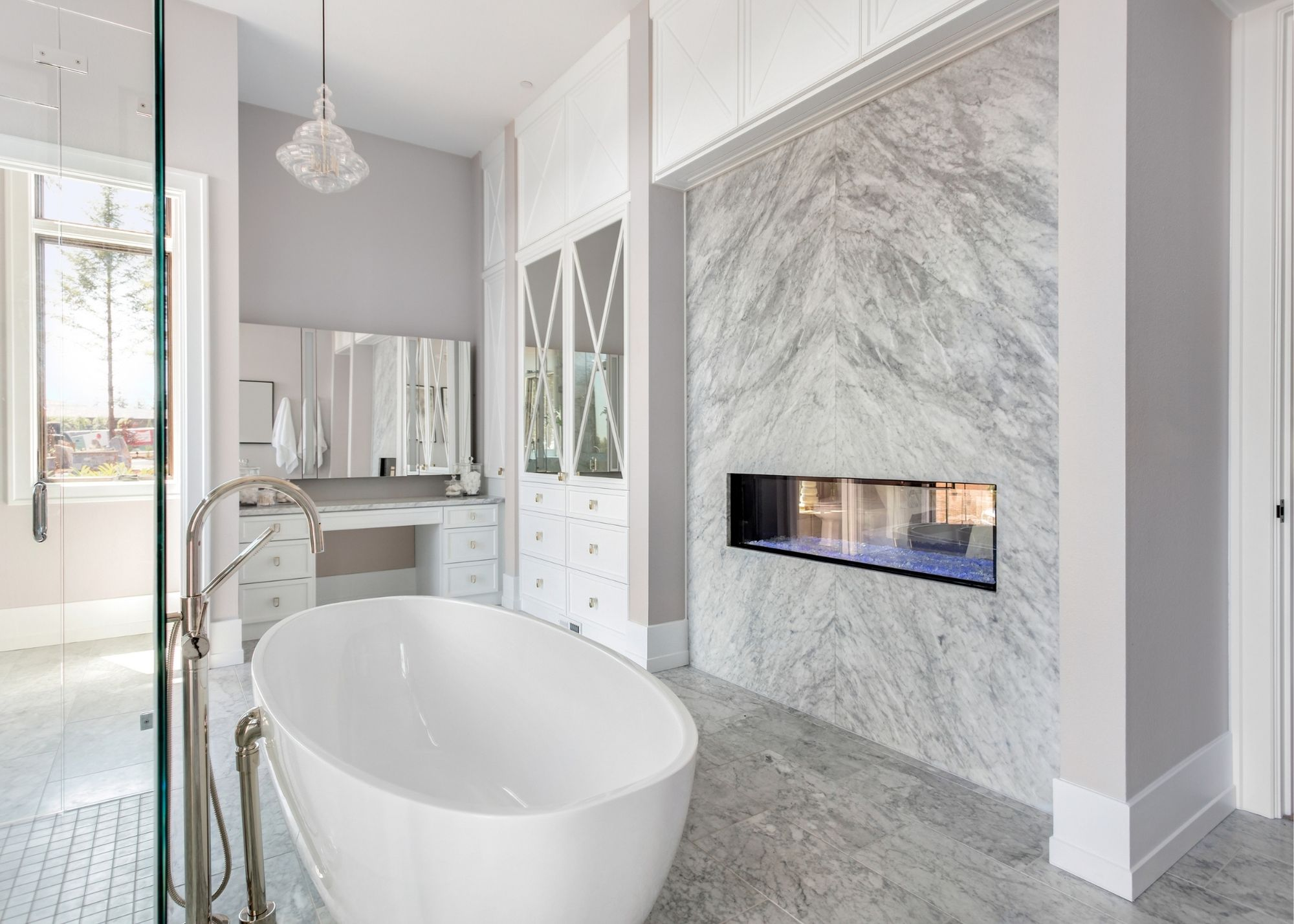 bathroom remodeling services in boston